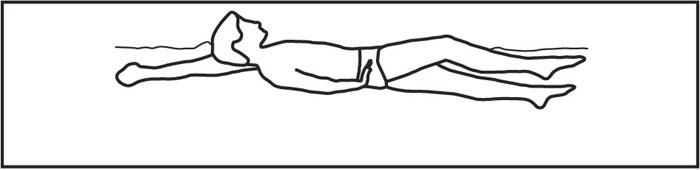 How-to-swim-backstroke-3