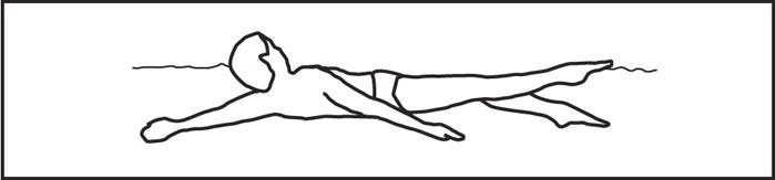 How-to-swim-backstroke-4