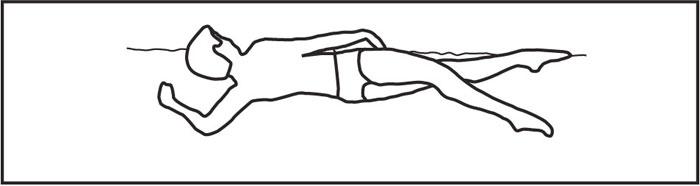 How-to-swim-backstroke-5