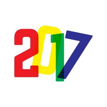 2017 TERM CALENDAR