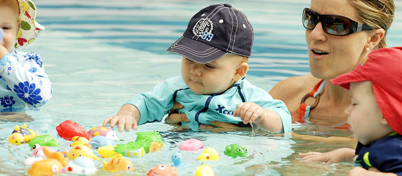 header-baby-swimming-lessons