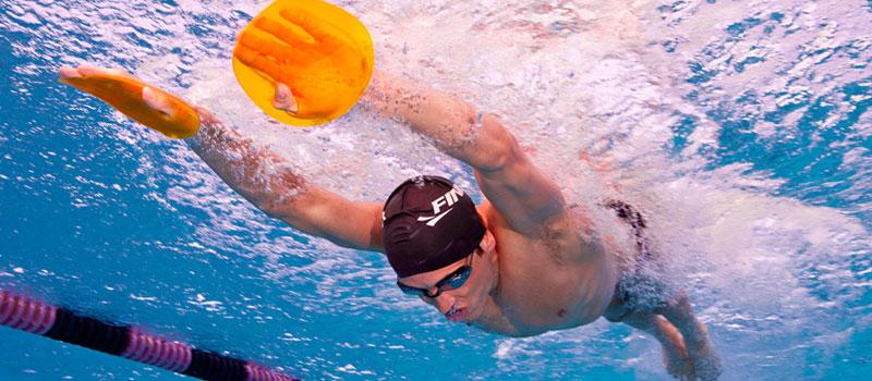 header-swim-stroke-correction