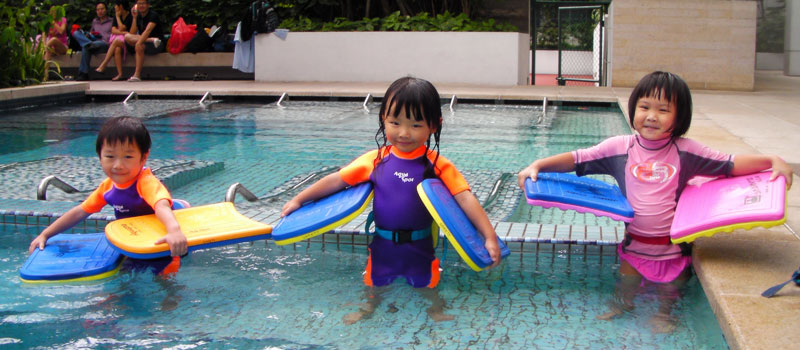 header-toddler-swimming-lessons