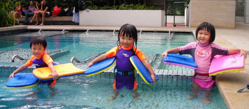 header-toddler-swimming-lessons
