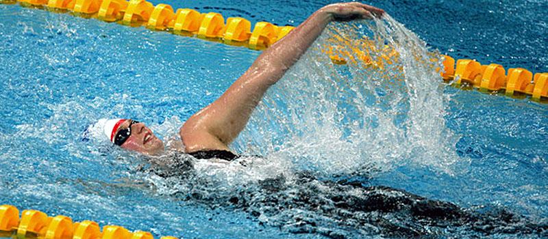 headerstroke-backstroke