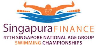 sponsor-swimsnag