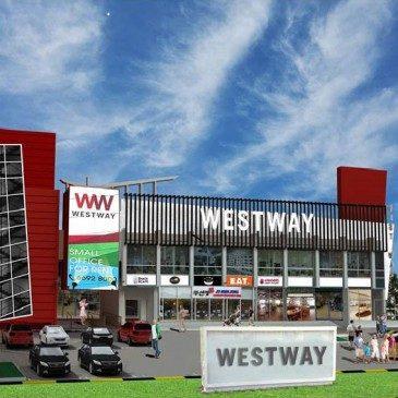 Little Swim School is coming to Westway!