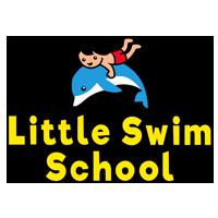 New developments for Little Swim School