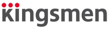 logo-kingsmen