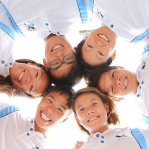 our-team-1