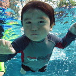 toddler-swimming-lessons-1